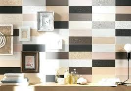 wall tile ideas kitchen wall tiles ideas astonishing kitchen wall tiles ideas on alluring kitchen wall wall tile ideas amazing kitchen