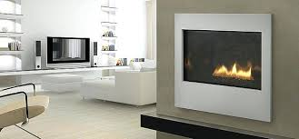 gas direct vent fireplace modern direct vent gas fireplace direct vent fireplaces fireplaces direct vent gas