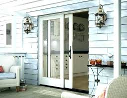 replace sliding glass door replace sliding glass door cost sliding glass door panel replacement replace how