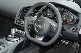 audi r8 interior automatic. with the r8 and i back in village sport mode still engaged approach a tight 90 degree lefthander ease off throttle audi interior automatic