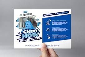 Cleaning Service Templates Cleaning Service Templates Pack By Brandpacks Brandpacks