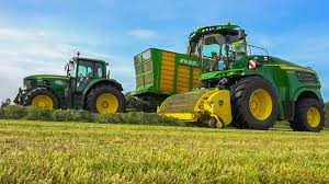 john deere wallpaper hd free