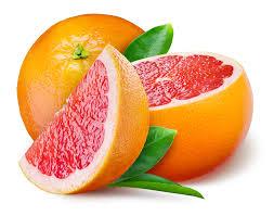 """Képtalálat a következőre: """"grapefruit"""""""