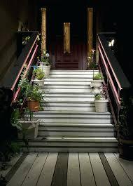 led outdoor strip lights uk emperor dimmable indooroutdoor