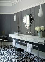20 stunning art deco style bathroom design ideas art deco wall tiles australia