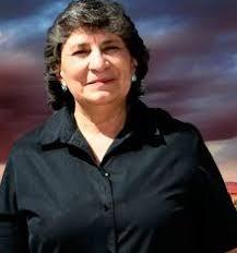 Eleanor Chavez | EnergyCorrespondent.com