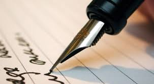 ngo plans essay competition for students in bayelsa morning mail essay writing competition