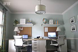 designing small office. Exellent Small Furniture Wall Colors Small Office Room Ideas Interior Architecture Designs  Astonishing Designer7 Home Design Designer F 389 In Designing