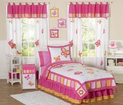 brilliant joyful children bedroom furniture. Cute Girl Toddler Bed Furniture \u2014 Room Decors And Design : Ideas . Brilliant Joyful Children Bedroom