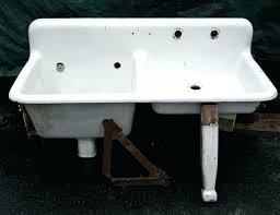 vine kitchen sink vine sink vine kitchen sink new antique kitchen sinks antique kitchen sink with