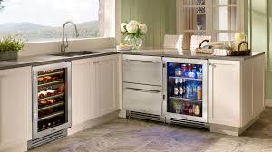appliance stores sarasota. Modren Appliance Sarasota For Appliance Stores S