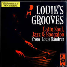 Image result for Louie Ramirez