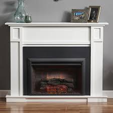 Fireplace Mantels Overmantels And Surrounds  Omega MantelsFireplace Mantel