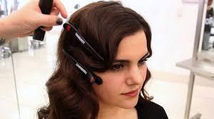 Chuť účesy Pro Středně Dlouhé Vlasy Kulatý Obličej