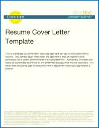 Create A Cover Page How To In Excel Techyv Web Online Free