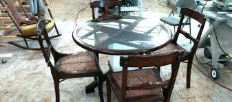 36 inch round dining table inch round dining table set awesome inch round dining table set