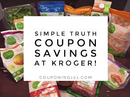 kroger simple truth 25 gift card giveaway
