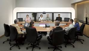 Orange Looks To Revitalise Video Conferencing Telecoms Com