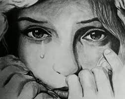 sad face images gallery beautiful and interesting images vectors coloring cliparts free hd wallpapers