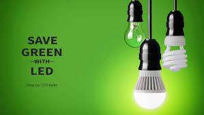 eco friendly lighting. the ecofriendly lighting solution eco friendly o