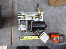 bobcat wiper motor wiring schematics wiring diagrams cars bobcat wiper