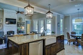 how to disinfect granite counters the granite care guide how to clean granite s updated best way to disinfect granite counters disinfect granite counters