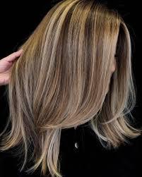 De Trend Van 2019 Smoked Marshmallow Hair Thuis Hair Fashion