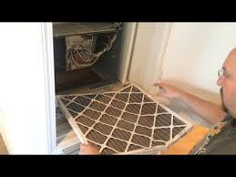 air conditioning filters. air conditioner filter replacement conditioning filters p