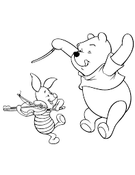 Small Picture Music coloring pages winnie the pooh ColoringStar