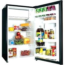 awesome mini fridge refrigerator with glass door showy outdoor home depot refri