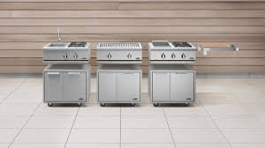 Kitchen Appliances Singapore Buy Appliance Parts Accessories Online Dcs Appliances Us