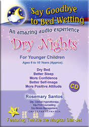 Stop Bedwetting Bedwetting Tips Bedwetting Child
