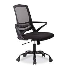 ergonomic computer chair amazon. Contemporary Amazon Ergonomic Mesh Computer Office Desk Midback Task Chair WMetal Base With Amazon G