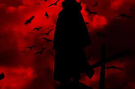 itachi live wallpapers top free