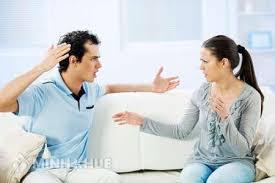 Картинки по запросу vợ chồng ly hôn