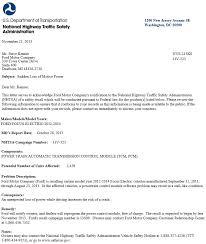Image result for automobile recall NHTSA