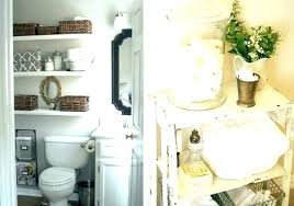 bath towel storage. Ideas For Towel Storage Enchanting Small Bathroom  Bath N