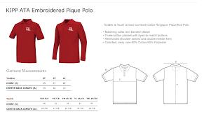 Long Sleeve Polo Shop Uniforms