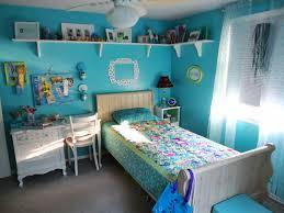 Teal Accessories Bedroom Image Of Cool Bedrooms For Teenage Girls Tumblr Lights Imanada