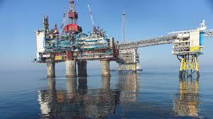 Нефтегазовое дело Бурение разработка нгм переработка транспорт  Контрольные задачи курсовые и дипломные работы по нефтегазовому делу бурение разработка и эксплуатация нефтяных и газовых месторождений