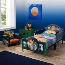 disney lion king twin bedding s on lion king bedding set for babies tower twin queen