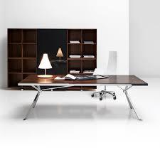 high end office desk. Revo Executive Desks High End Office Desk