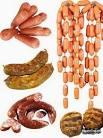 Профессии связанные с продуктами питания