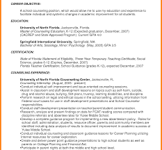 Business Owner Resume Sample Business Owner Resume Backgrounds For Former Www Entrepreneur 30