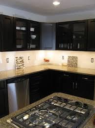 under cabinet lighting diy. Led Under Cabinet Lighting Diy High Power I