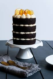 41 best Layer Cakes images on Pinterest