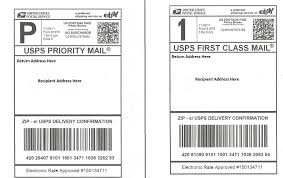 Online Shipping Labels Labels Shipping Under Fontanacountryinn Com
