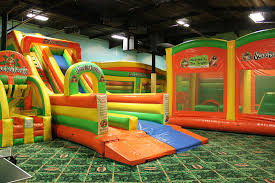 Kids\u0027 Private Birthday Party \u0026 Play Place | El Segundo