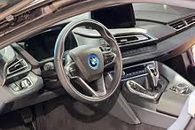 bmw i8 interior. 2014 bmw i8 interior bmw