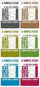 4x6 photo template word 4 x 6 flyer template one color flyer template by 4 x 6 flyer template